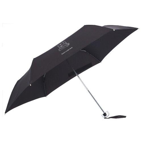 Зонт механика Samsonite Karissa