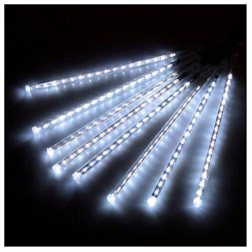Гирлянда Rich LED Тающая nordic minimalism acrylic led ceiling lights lustre square pmma bedroom led ceiling lamp living room led ceiling light fixtures