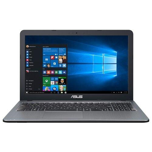 Ноутбук ASUS VivoBook R540UB ноутбук