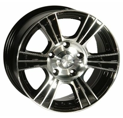 Колесный диск Zorat Wheels ZW-522