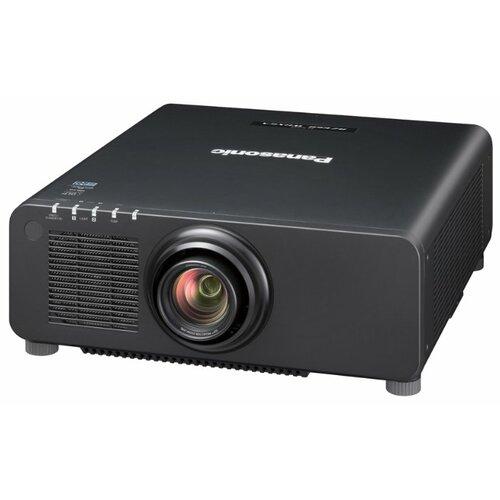 Фото - Проектор Panasonic PT-RZ660 проектор panasonic pt dz680