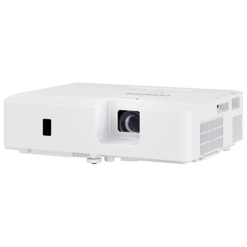 Фото - Проектор Hitachi CP-EX4551WN проектор