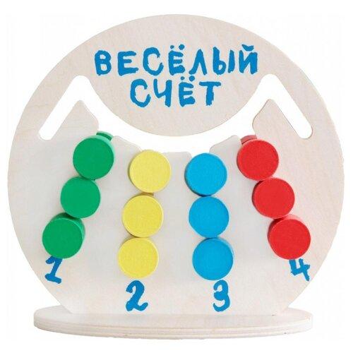 Лабиринт Краснокамская игрушка игрушка