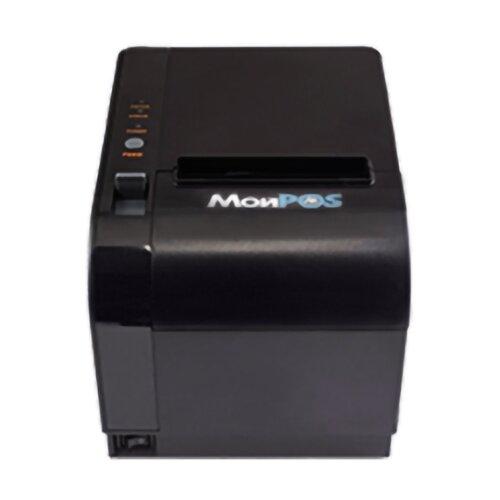 Термальный принтер чеков My Pos браслет tecno tcn pos 26