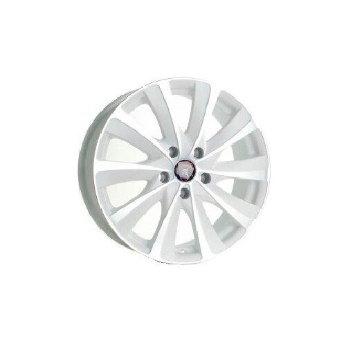 Фото - Колесный диск Yamato колесный диск dezent ty