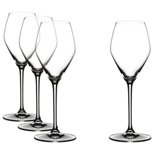 Riedel Набор бокалов для riedel набор бокалов для шерри sherry 260 мл 2 шт 6408 88 riedel