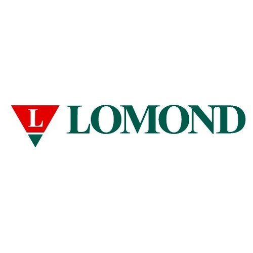 Фото - Фотобумага LOMOND XL Premium фотобумага