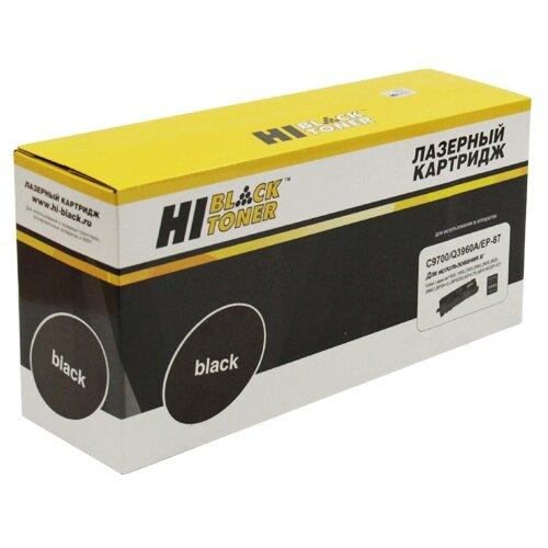 Фото - Картридж Hi-Black HB-C9700 размораживатель стекол и замков hi gear 520 мл