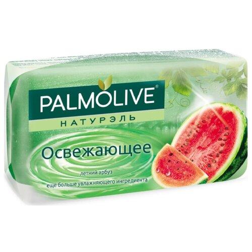 Мыло Освежающее Palmolive palmolive