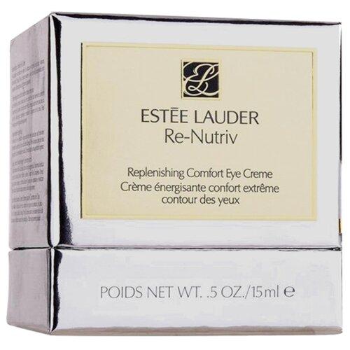 Estee Lauder Крем для кожи