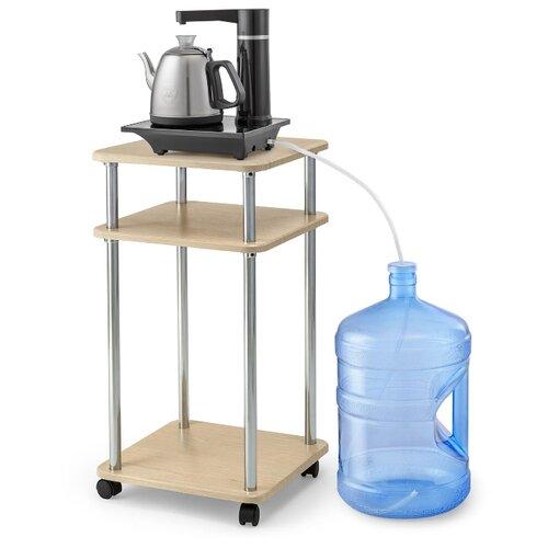 Чайник Vatten DL505NFT vatten v19wk