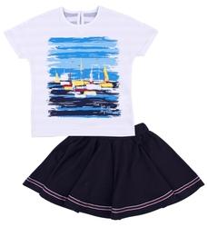 Комплект одежды Апрель