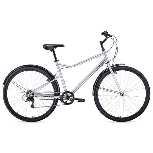 Фото - Городской велосипед FORWARD mezzoforte mezzoforte forward motion