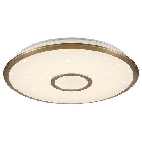 Люстра светодиодная Citilux люстра citilux trendi el328p06 1