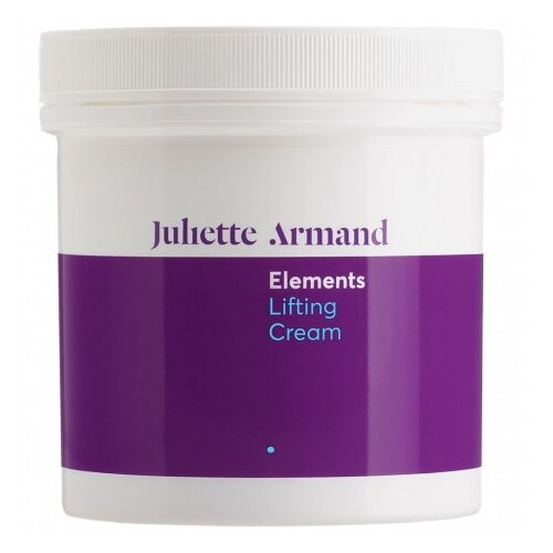Juliette Armand Elements juliette gordon low