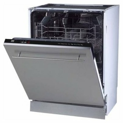 Посудомоечная машина Zigmund & Shtain DW60.4508X