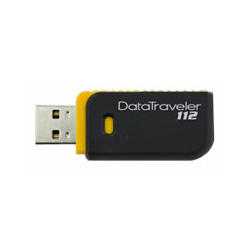 Флешка Kingston DataTraveler 112