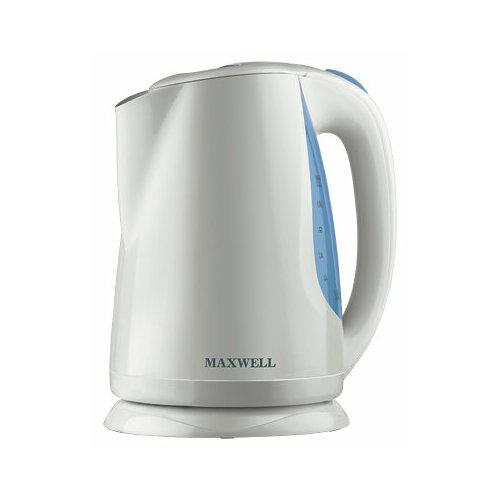 Чайник Maxwell MW 1004