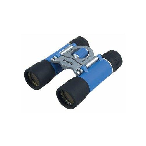 Фото - Бинокль Veber Sport БН 12х25 new брюки liu jo sport t18023f0714 22222
