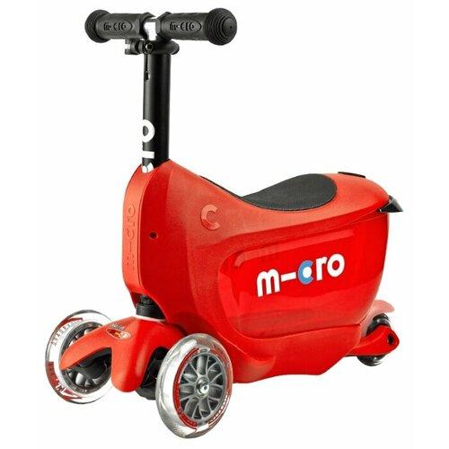 Кикборд Micro Micro Mini2go