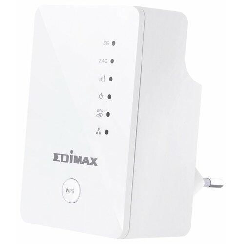 Wi-Fi роутер Edimax EW-7438AC