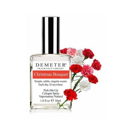 Demeter Fragrance Library demeter fragrance library dm39337 30 мл