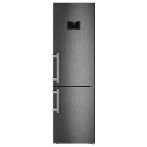 Холодильник Liebherr CBNPbs