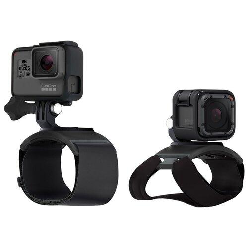 Крепление на руки GoPro Hand +