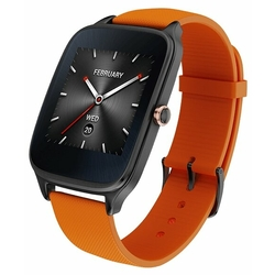 Часы ASUS ZenWatch 2 (WI501Q) silicone