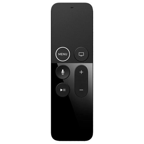 Фото - Пульт ДУ Apple TV Remote для пульт ду pixel bluetooth timer remote control bg 100 for canon px144