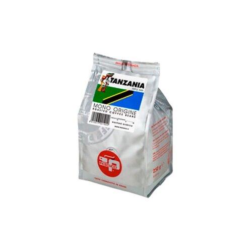 Кофе в зернах Pascucci Tanzania