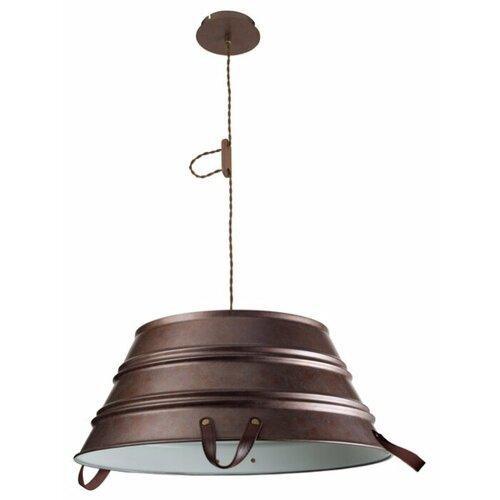 настенный светильник leds c4 wall fixtures 05 0468 14 55 Leds C4 Bucket 00-2709-16-11 E27