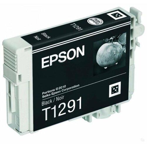 Фото - Картридж Epson C13T12914011 кроссовки new balance 680