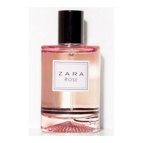 Zara Rose рубашка мужская jpe 2013 zara