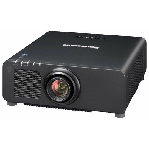 Фото - Проектор Panasonic PT-RW620 проектор panasonic pt tw350