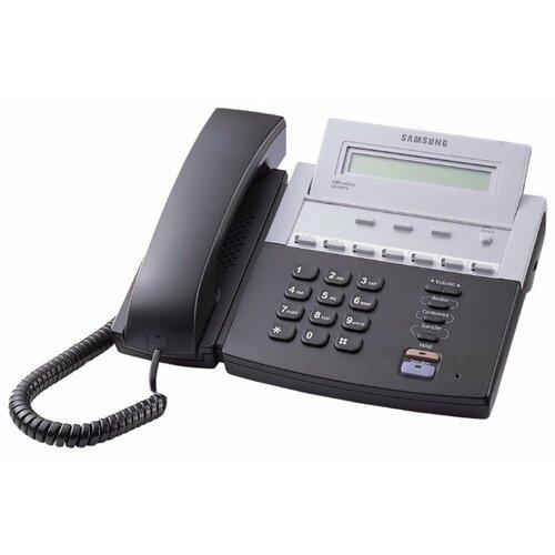 VoIP-телефон Samsung ITP-5107S телефон