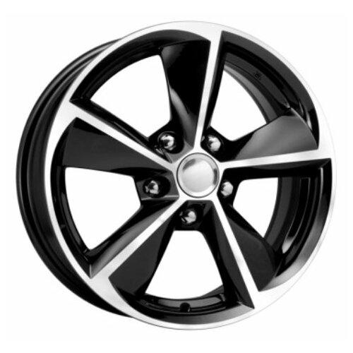 Колесный диск K&K КС681 колесный диск k