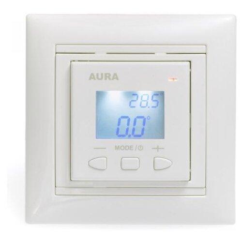 Терморегулятор AURA LTC 070 aura ltc 230