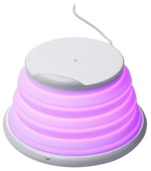 Беспроводная сетевая зарядка LEXAND LP-1CL