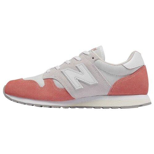 Кроссовки New Balance 520 кроссовки new balance new balance ne007ameazo3
