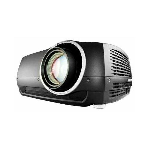 Фото - Проектор Projectiondesign FL32 проектор projectiondesign f32