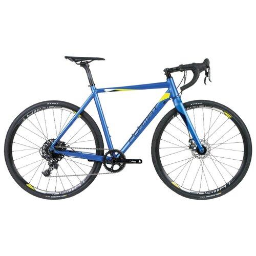 Шоссейный велосипед Format 2321 велосипед format 5342 2016