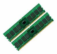 Оперативная память 4 ГБ 2 шт. Lenovo 46C7420