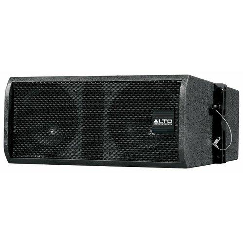 Акустическая система Alto SXA28P alto alto tx215