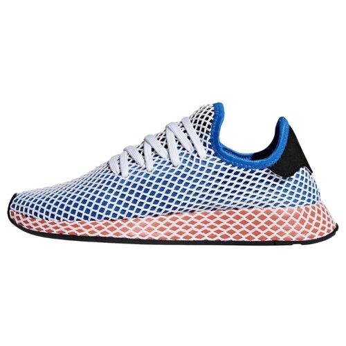 Кроссовки adidas Deerupt Runner фото