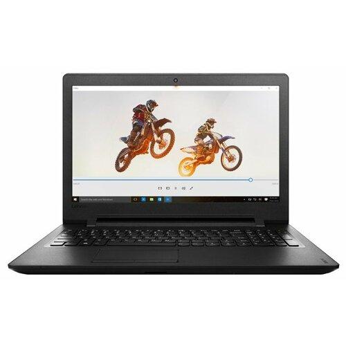 Ноутбук Lenovo IdeaPad 110 15 AMD ноутбук lenovo ideapad 110 15acl 80tj004lrk