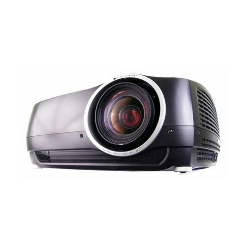 Фото - Проектор Projectiondesign F30 проектор projectiondesign f32