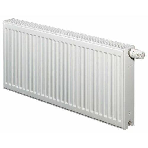 Радиатор стальной Purmo Ventil цена