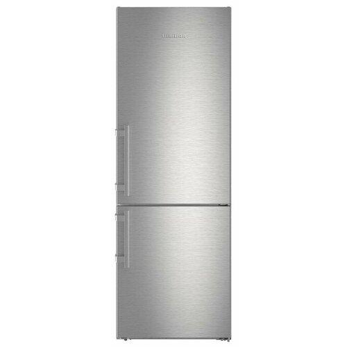 Холодильник Liebherr CNef 5715 холодильник liebherr cnef 5715
