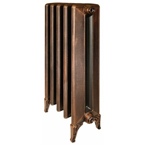 Чугунный радиатор RETROstyle